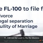 fl-100-video-guide-preview