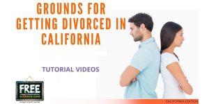 Video #02 - Preliminary Considerations